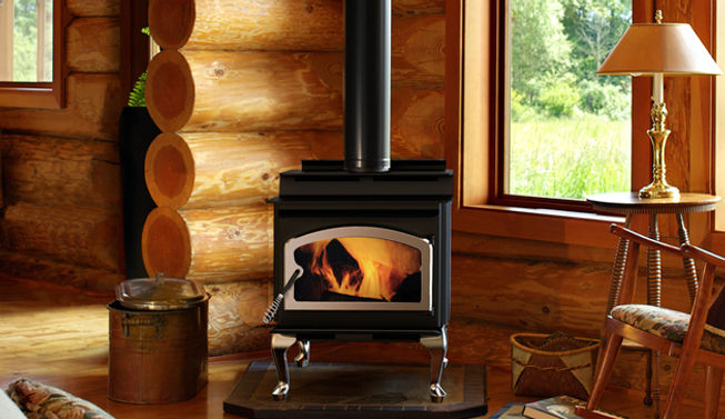 steel wood stove.jpg