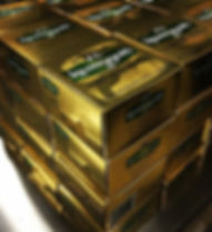 We love gold at Cinna Box.jpg