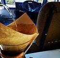 #chemex virgins welcome #bestcupofcoffee