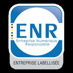 logo-enr-coul_edited.png