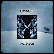 Blacktint m.jpg
