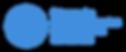Réseau des massothérapeutes_Logotype