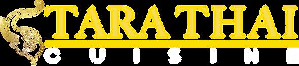 Tara Thai Logo.png