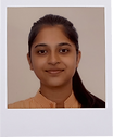 addea gupta.png