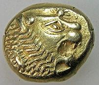 Lydian-Lion-Head-Solon.jpg