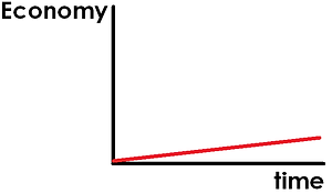 chart3.png