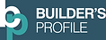 Builders Profile Logo.png