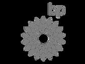 bp-2-logo 2.png