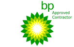 BP-Logo approved.png