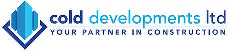 Cold Developments Logo MA.JPG