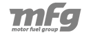 logo-success-mfg.png