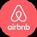 airbnb-logo-7F4086530F-seeklogo.png