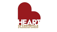 Red Heart Logo.png