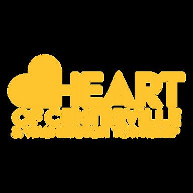 HeartOFCenterville_LOGO-11.png