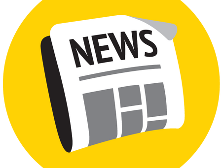 Monthly News Letter