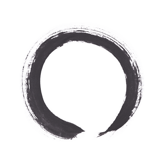ENSO_COVER2880.png