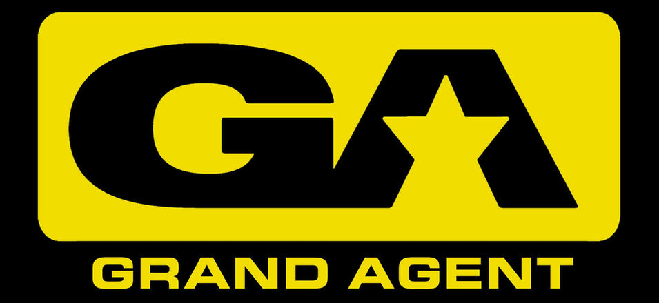 GRAND AGENT