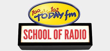 640todayschool.jpg