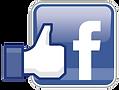 facebook-logo-png-2-0.png