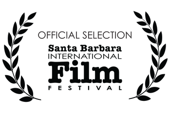 SBIFF_laurels_OfficialSelection_black.pn