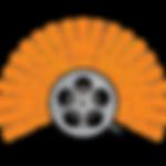 film-fest-orange-simple-small-1.png