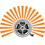 film-fest-orange-simple-small-1.png