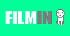 Logo_Filmin.png