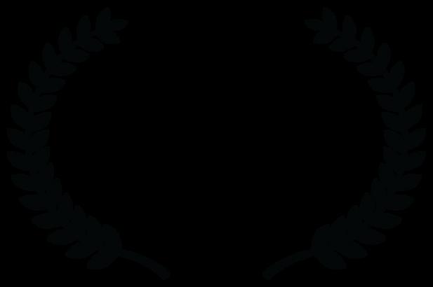 HELLASFILMBOX-EmergingGreeksBestFilmAwar