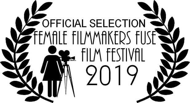 fff-film-festival-2019-official-selectio