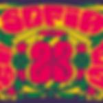 SIFF_banner_1028x430_EN-01.png