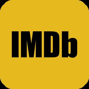 PAUSE on IMDb