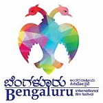 Bangalore_internation_Film_festival_Logo