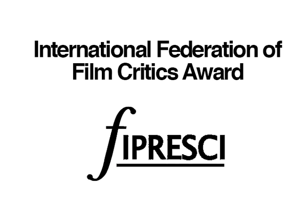 fipresci award black.png