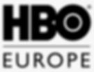 34-340488_hbo-europe-logo-hd-png-downloa