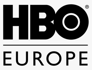 PAUSE on HBO Europe