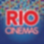 RIO Limassol Logo.jpg