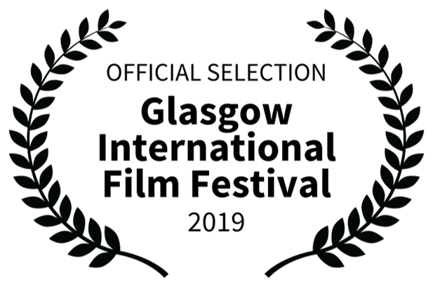 OFFICIALSELECTION-GlasgowInternationalFi