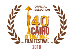 CAIRO_new.png