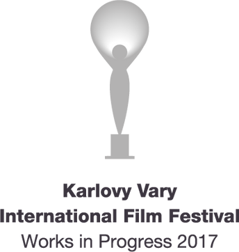 KVIFF-works_2017.png