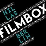 logo_festival1 hellas filmbox.png