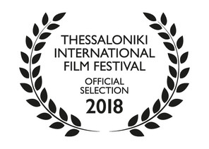Greek Premiere for PAUSE at Thessaloniki IFF