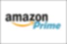 Amazon-Prime-Logo-400px.png