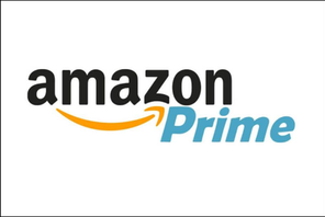PAUSE streaming on Amazon Prime USA and Canada
