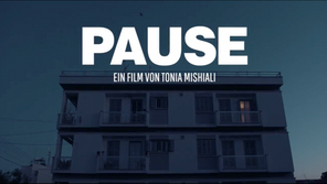 PAUSE in German Cinemas