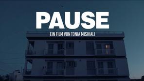 PAUSE in German Cinemas