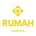 RUMAHBANDUNG.png