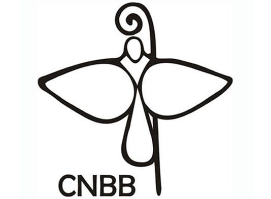 CNBB emite nota após decisão do STF em não criminalizar caso de aborto