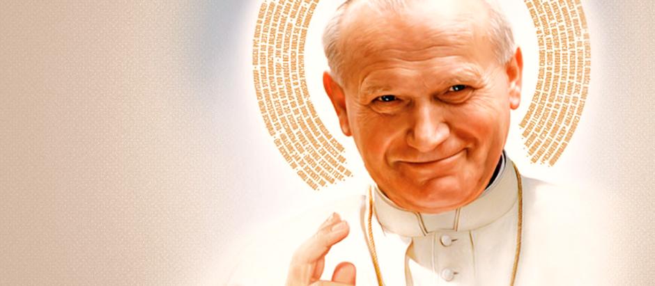 Conheça 11 curiosidades sobre São João Paulo II. O Papa que gostava de esquiar