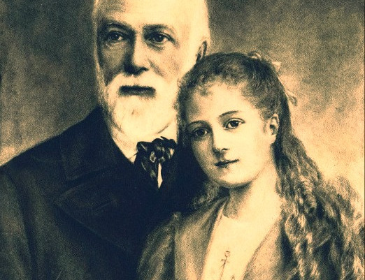 Aprendendo a ser pai com São Luiz Martin, o incrível pai de Santa Teresinha
