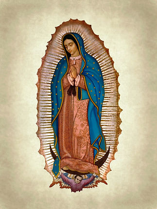 our-lady-of-guadalupe-4542832_edited.jpg